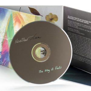 cd-persen-012
