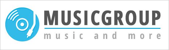musicgroup-cd-perserij