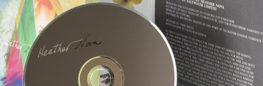 cd-perserij-maken
